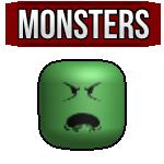 Monsters ButtonAlt
