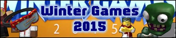 WG2015