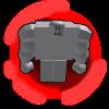 Tank NewButton