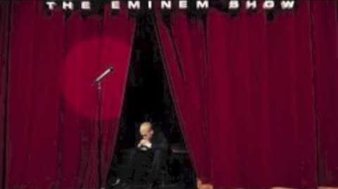 19 - My Dads Gone Crazy - The Eminem Show (2002)