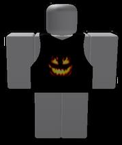 HalloweenVest2