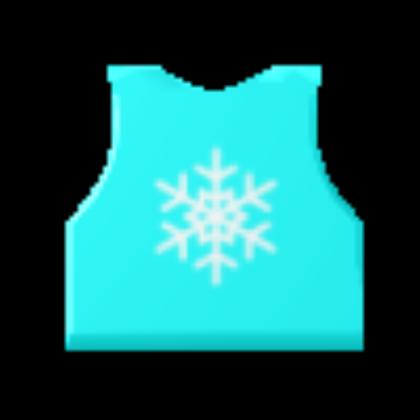 Christmas Vest.Christmas Vest R2d Wiki Fandom Powered By Wikia