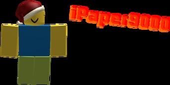 IPaper9000000