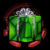 GreenGiftButton