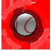 BaseballButtonImg