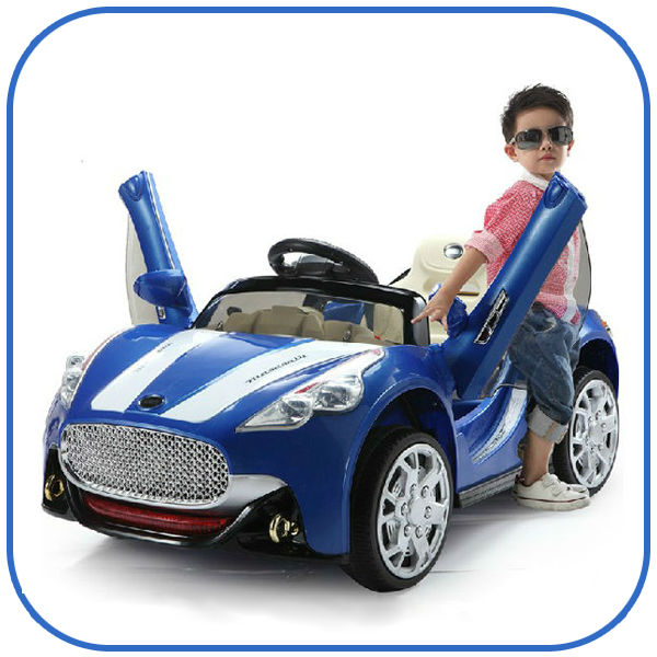 new cool toy cars for kids tojpg