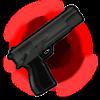 Handgun NewButton