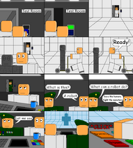 R2DT comic4