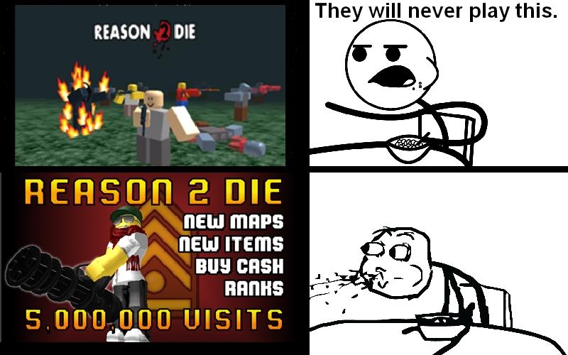 R2D Meme