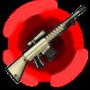 Sniper NewButton