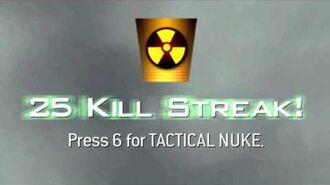 MW2 Tactical Nuke Sound-0