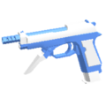 M9Trainee