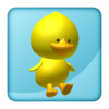 DuckMount (2)