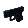 Glock 26 - Stealth