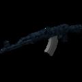 Kala - Stealth