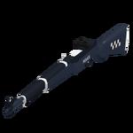 M1 Garand - Whitehall