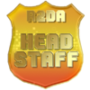 HeadStaff
