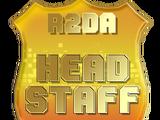R2DA Wikia Badges