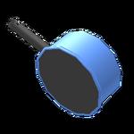 Tinpot20sightmarker
