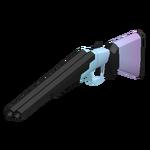 DB Shotgun - Soulblade