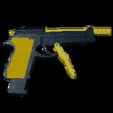 Golden-0