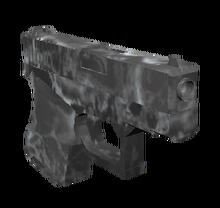 GlockSkins (1)