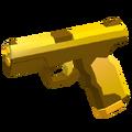 Steyr M - Golden