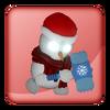 FrostyJr (1)
