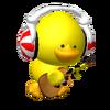CutieDuck