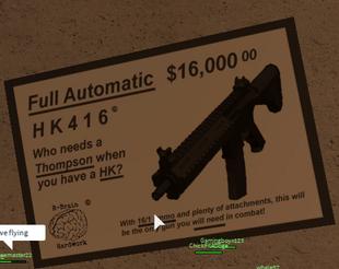 HK419promo