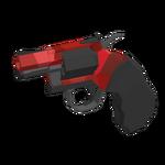 CK Swat - Ruby