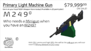 M249AD2