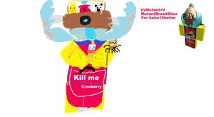 Want a kaka10betim