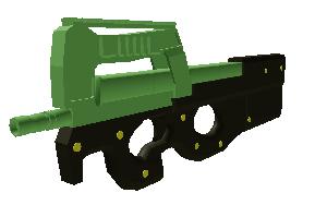 P90 midi