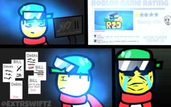 R2dam3