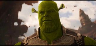 Thanoid