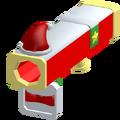 M202 - Christmas