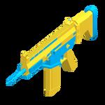 Scar-Blue-Toy
