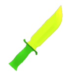 Rambo Lime