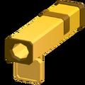 M202 - Golden