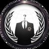 Hackermann