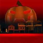 Lord Pumpkin Thumbnail