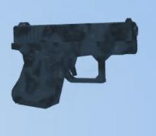 Glock (2)