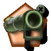 Bazooka Image