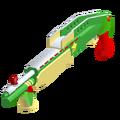 Spas-12 - Christmas