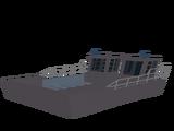 Boat (Caved In)