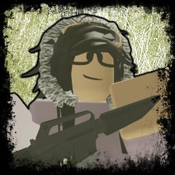 Left 4 Dead 2 Styled Icons Closed Temporarily R2da Wiki Fandom