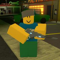 Fatal6Ingame2