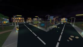 SpookyTown (1)