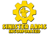 Sinister Arms Inc.
